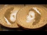 Ольга Бузова создает империю  певица заявила о создании криптовалюты BuzCoin