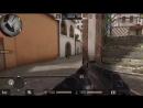 Standoff 2 (Mini FragMovie)