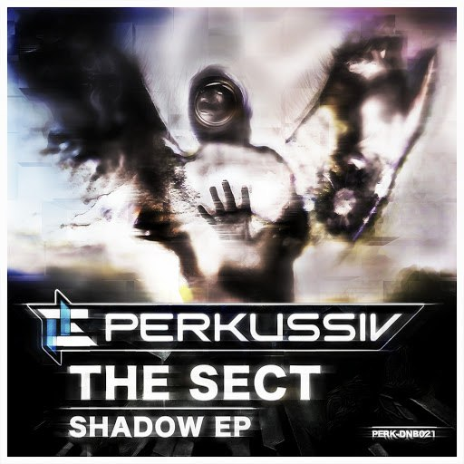 The Sect альбом Shadow EP