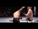 UFC - Showreel 2018