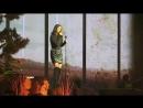 Lana Del Rey – Ride (Live @ «LA To The Moon Tour»: «Wells Fargo Center»)