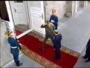 Покушение на Россию,независимое расследование 1 ч