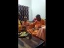 День Рождения Гуру Махараджа, Бахадургарх, 14.08.2018