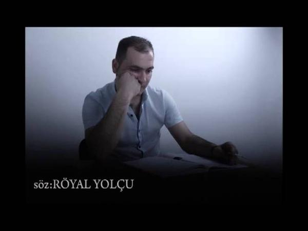 XUMAR QEDiMOVA ve ROYAL YOLCU..(clx get)....