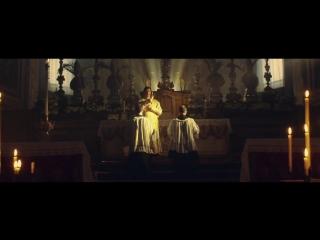 """Deus caritas est  """"святая месса: чудо из чудес"""""""