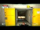 Давайте играть в Splinter Cell Blacklist. Spy vs Merc, 1 сезон, 1 серия. Начинаем с малого.
