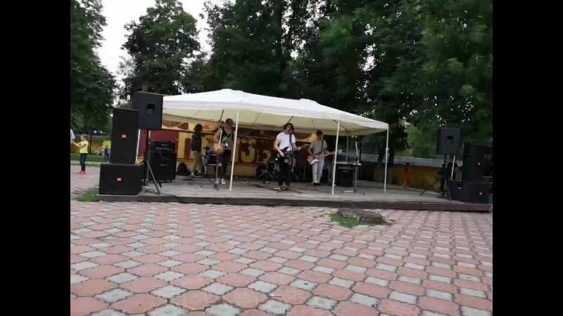 День города Углич
