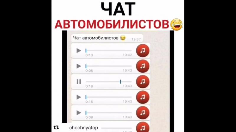 Avtoservis_muradInstaUtility_34a71.mp4