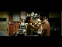 Семь жизней (2008) Трейлер на русском