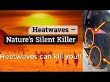 This Happened In Italy,France,Uk,Germany,USA,India-The Heatwave Proof Endtime Signs!67 August 2018