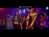 Trip Abhi Baaki Hai_ SHIVI _ DJ Bravo