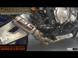 Yamaha R1 Exhaust Sound Compilation 2018 - Akrapovic, SC Project, Austin Racing, LeoVince