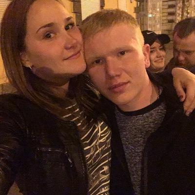 Азамат Азаров