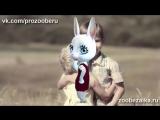 [v-s.mobi]Красивое поздравление для братишки! Красивые музыкальные поздравления ZOOBE Муз Зайка.mp4
