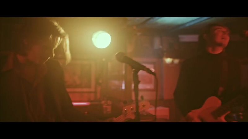 Palma Violets - Danger In The Club (Official Video)