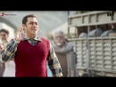 Tubelight -- Tinka Tinka Dil Mera _ Salman Khan _ Pritam_ Rahat Fateh Ali Khan_ L