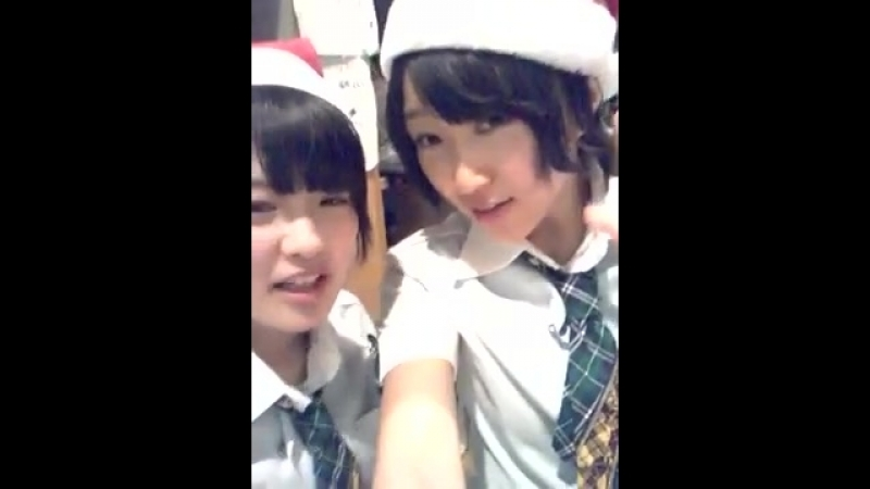 20121226 111516 @ G Kamieda Emika