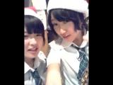 20121226 111516 @ G+ Kamieda Emika