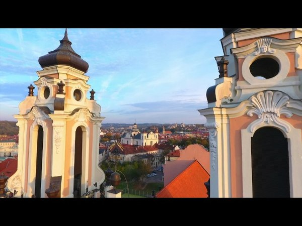 Mūsų Lietuva 2016 (Our Lithuania)