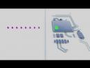 Обработка данных Большого адронного коллайдера