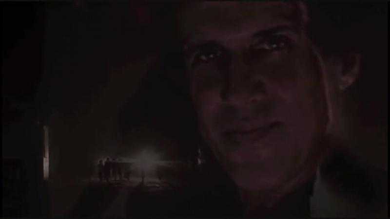 Adriano Celentano - Facciamo Finta Che sia Vero (HD)