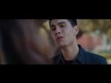Летний кавер Selena Gomez - Back To You в исполнении Sam Tsui, Shannon K, KHS