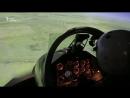 Львів'яни розробляють сучасні тренажери літаків для українських льотчиків