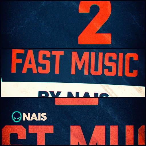 Nais альбом Fast Music 2 (Video Game Music)