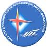 Факультет дополнительного образования АГИК