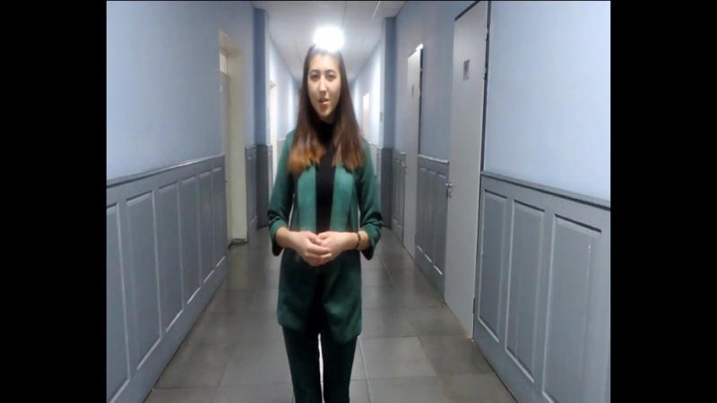 Рухани Жаңғыру - Шахноза