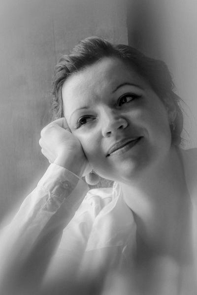 Елена Грищенко