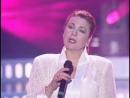 Валентина Толкунова-Горькая водичка..Песня- 1999 год.Июль.Промежуточный выпуск.