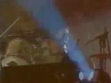 мираж-ты словно тень. т.овсиенко (2вариает)1990г