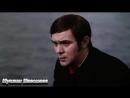 Муслим Магомаев - Синяя вечность (О море, море…)   1969 год   клип [Official Video]