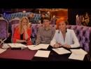 Реалити-шоу Наши в Голливуде 3 сезон_кастинг 2_часть 3
