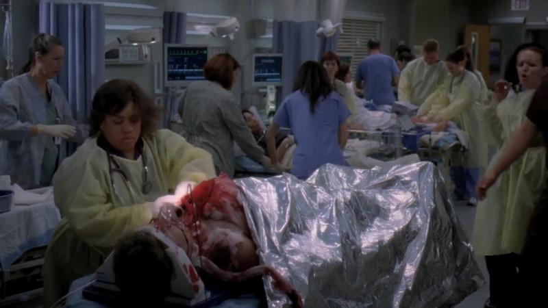 Nora Zehetner - Greys Anatomy 6x06_04