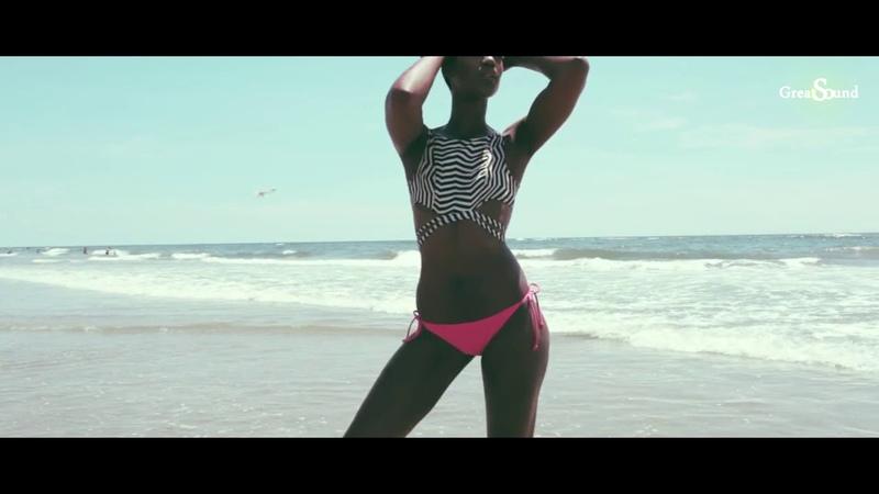 The Underdog Project - Summer Jam (Froglicka's Sunset Remix) [Video Edit]