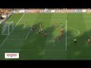 Невероятный промах Баса Доста в финале Кубка Португалии