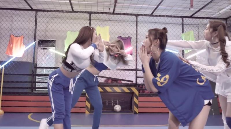 [ALiEN Dance Studio] Aanysa, Snakehips - Burn Break Crash choreography by Euanflow