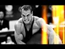 Лучший борец в истории – Александр Карелин