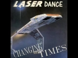 LASERDANCE - A Night Out In Tomorrowland