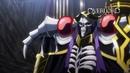 【オーバーロードⅢ】第1話予告「支配者の憂鬱」《スペシャルver.》
