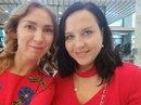 Алсу Гимадиева фото #6
