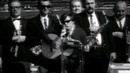 1968 WS Gm5 Jose Feliciano performs natonal anthem