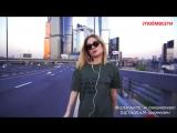 Елена Темникова - Немодные (cover by NAMI),красивая милая девушка классно спела кавер,красивый голос,шикарно поёт,поёмвсети
