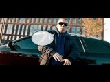 АК-47 - Домашняя Работа (feat. Школьник и Бау DJ Mixoid)