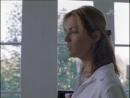 Пси Фактор Psi Factor. Сезон 4. Серия 08, Научная фантастика, 2000