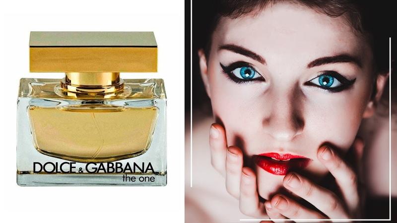 Dolce and Gabbana The One / Дольче Габбана Зе Ван - обзоры и отзывы о духах » Freewka.com - Смотреть онлайн в хорощем качестве
