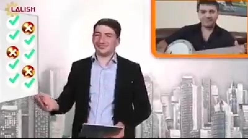 Rustam Maxmudyan Xwezi disa Zar buma