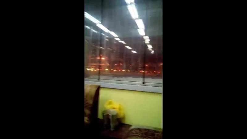 Egor Butov - Live